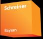 schreiner_wuerfel_3
